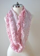 elegant-lace-chain-scarf1e