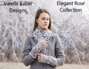 elegant-rose-long-scarf-snowfall-gray-hand-warmers-ad