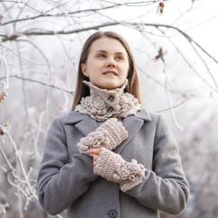 elegant-rose-scarf-hand-warmers-ivory14
