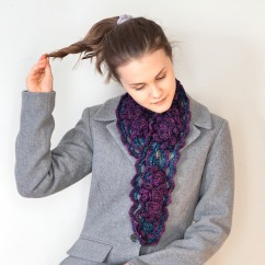 elegant-rose-scarf-teal-purple-16