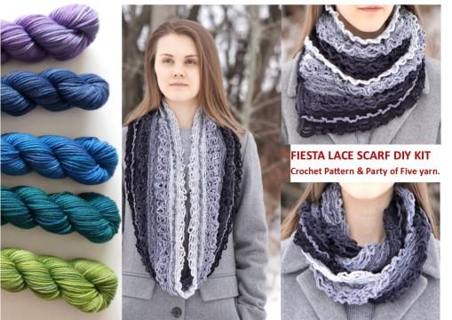fiesta-lace-scarf-diy-english-bay