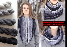 fiesta-lace-scarf-diy-graphite