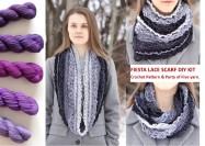 fiesta-lace-scarf-diy-royals