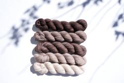 knitting-yarn-party-of-5-beige