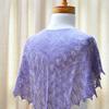 lilac-leaves-cashsilk-6-b