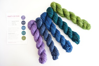 party-of-5-yarn-worsted-english-bay
