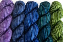 party-of-5-yarn-worsted-english-bay1