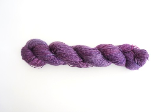 yarn-cashsilk-lace-bewitched