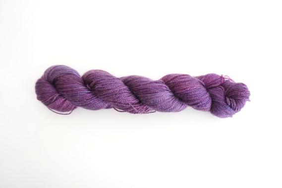 yarn-cashsilk-lace-bewitched