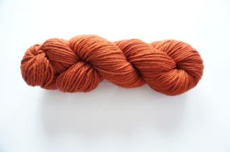 yarn-cayenne-chunky-six
