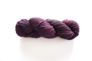 yarn-chunky-bewitched-purple