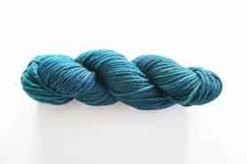 yarn-chunky-six-deep-cov