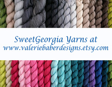 yarn-colours-for-ad-original1