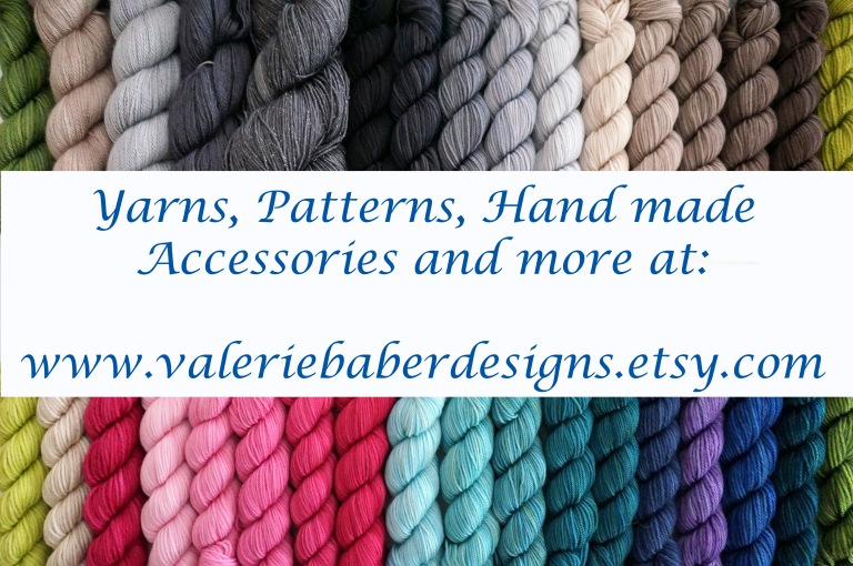yarn-colours-for-promo