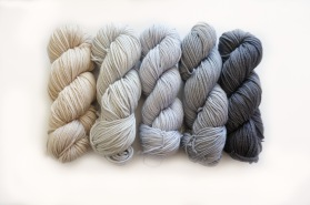 yarn-grays
