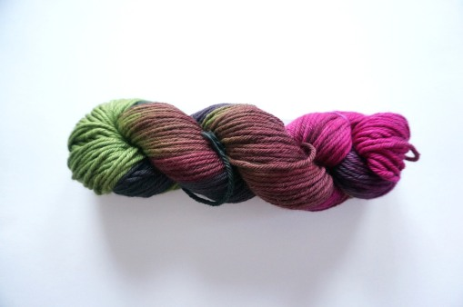 yarn-tea-party-chunky-six