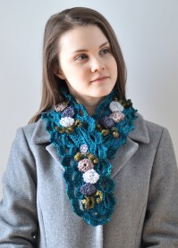 beach-stone-scarf-blue4