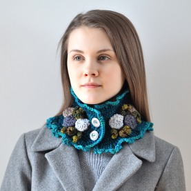 beach-stone-scarf-collar-12