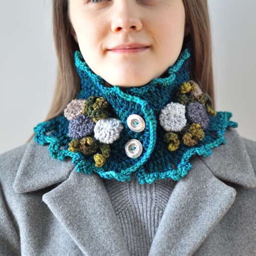 beach-stone-scarf-collar-blue10