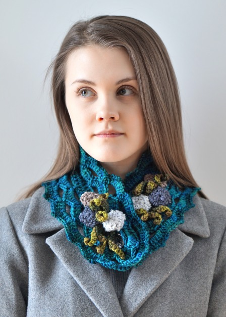 beach-stone-scarf-collar-blue8