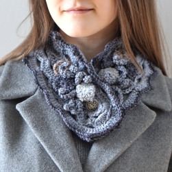 beach-stone-scarf-collar-gray6