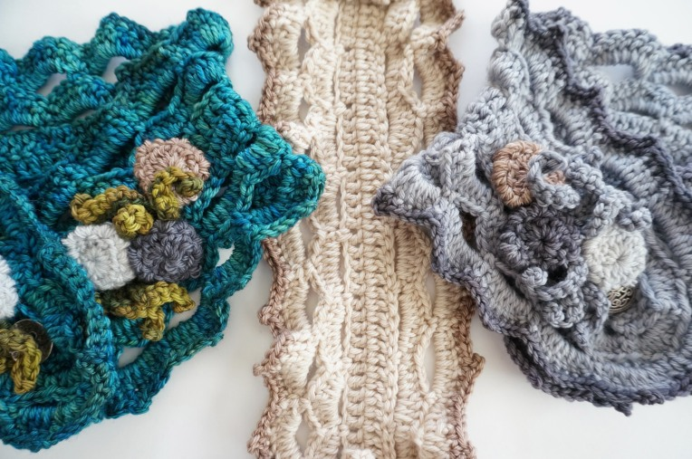 beach-stone-scarf-collection