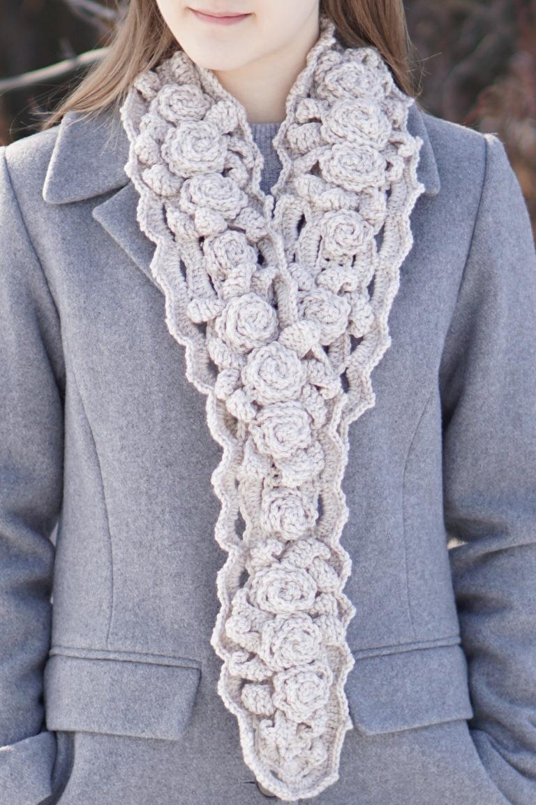 elegant-rose-xl-scarf-ivory-2