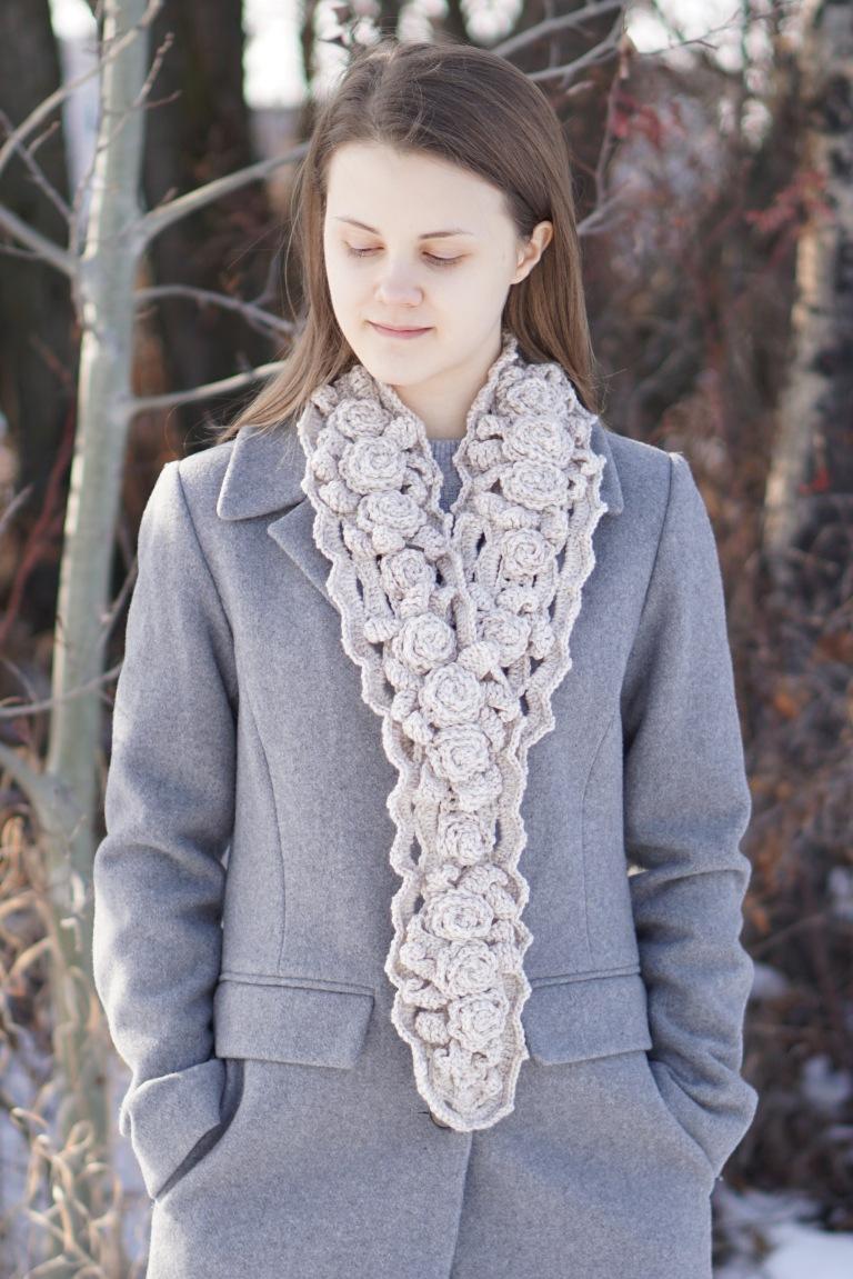 elegant-rose-xl-scarf-ivory
