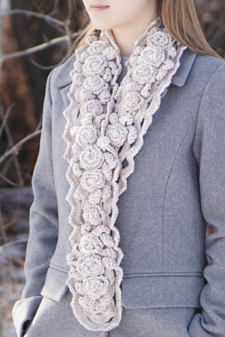elegant-rose-xl-scarf-ivory3