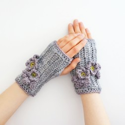 blossom hand warmers gray3