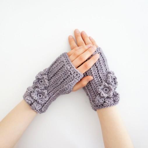 blossom hand warmers mauve1