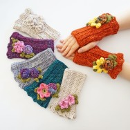 floral hand warmer collection 20181