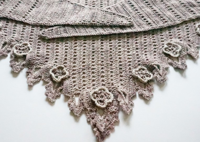 milan cathedral shawl4