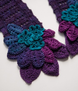 night garden scarf6